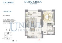17 Icon Bay Unit 3 Levels 2 to 22