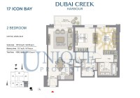 17 Icon Bay Unit 4 Levels 24 to 41