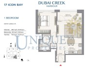 17 Icon Bay Unit 7 Levels 2 to 15
