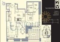 29 Boulevard Suite 2 Levels 4 to 5