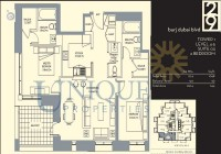 29 Boulevard Suite 3 Levels 4 to 5