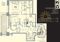 29 Boulevard Suite 4 Levels 4 to 5
