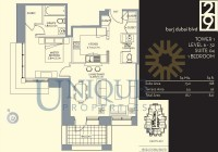29 Boulevard Suite 4 Levels 6 to 32