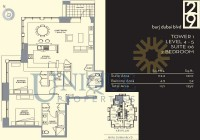 29 Boulevard Suite 6 Levels 4 to 5