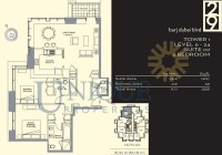 29 Boulevard Suite 7 Levels 6 to 24