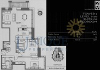 29 Boulevard Suite 9 Levels 6 to 20