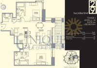 29 Boulevard Suite 9 Levels 6 to 28