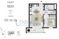 Bayshore Unit 701 Level 7