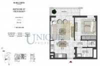 Bayshore Unit 804 Level  8