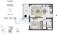 Bayshore Unit 104 Level 1