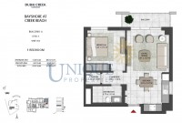 Bayshore Unit 303 Level 3