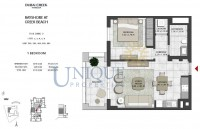 Bayshore Units 205 305 405 505 and 605 Levels 2 3 4 5 and 6