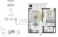 Bayshore Unit 304 Level 3