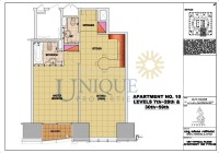 Elite Residence Unit 10 Levels 7 to 28 and 30 to 59