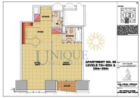 Elite Residence Unit 9 Levels 7 to 28 and 30 to 59