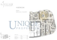 IL Primo Unit 1 Levels 4 to 15 and 17 to 36 and 38 to 57