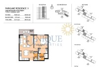 Park Lane Residence Unit 10 Levels 2 to 10 and Unit 12 Levels 11 to 12 and Unit 6 Level 14