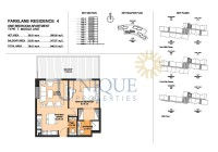 Park Lane Residence Unit 11 Levels 2 to 10 and Unit 12 Levels 11 to 12 and Unit 6 Level 14
