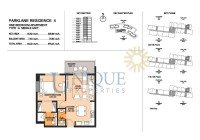 Park Lane Residence Unit 14 Levels 3 to 10 and Unit 15 Levels 11 to 12 and Unit 9 Level 14