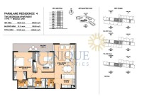 Park Lane Residence Unit 8 Levels 2 to 10 and Unit 10 Levels 11 to 12 and Unit  4 Level 14