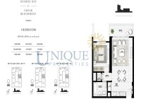 Sunrise Bay Unit 6 Levels 2 to 17 and 19 to 26