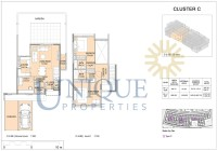 The Pulse Townhouses C 2 2B Ground Level