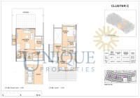 The Pulse Townhouses C 3 2B Ground Level