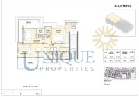 The Pulse Townhouses c 5 2B Level 2